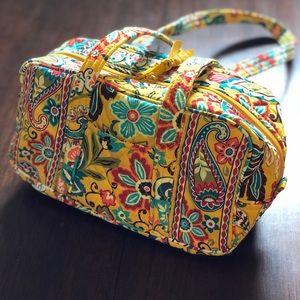 Vera Bradley handbag NWOT